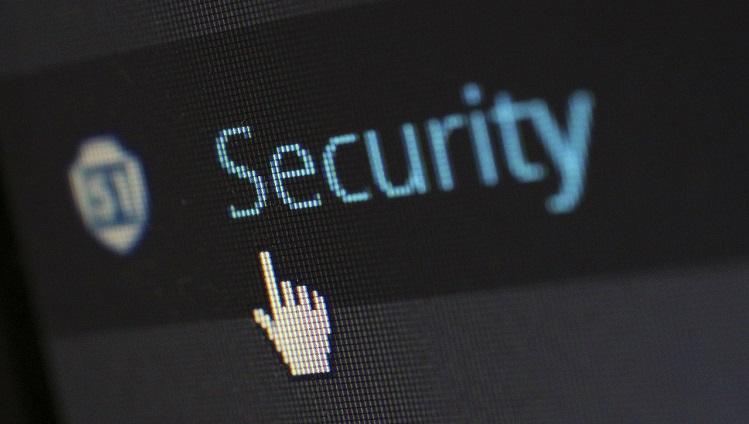 keamanan broker forex