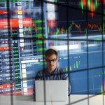 Cara Trading Forex yang Simple tapi Untung Konsisten