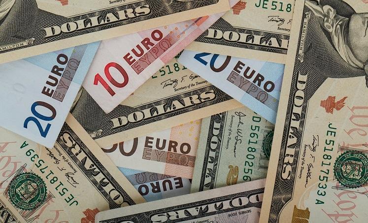 tips trading forex modal kecil