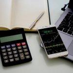 Cara dan Tips Sukses Trading Forex dengan Modal Kecil