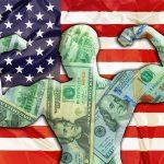 dolar as