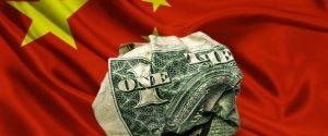 dolar-dan-china