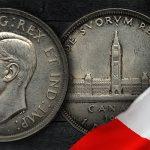 dolar kanada