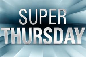 super-thursday