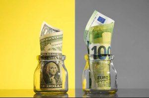 dolar-dan-euro