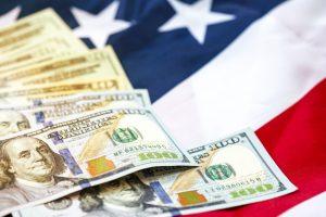 dolar-asd