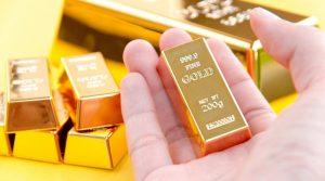 emas-o