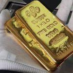 emas-99