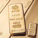 emas-55